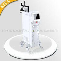 KIYA LASER Fractional CO2 Laser machine