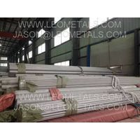 Stainless Steel Seamless Pipe/ Stainless Steel Seamless Tubes