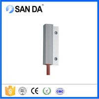 Small Semiconductor Heater RC 016 Series 8W,10W,13W