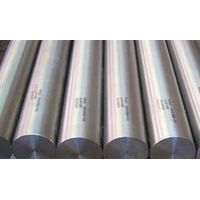 DIN1.4539 904L Stainless Steel
