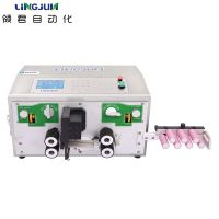 Hot Sale Five Wires Stripping Machine (DNBX-40)