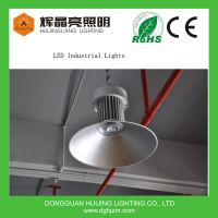 LED 100w industrial lights