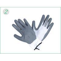 nitrile gloves thumbnail image