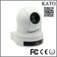 1080P USB full HD PTZ USB Video Conference Camera Sony visca