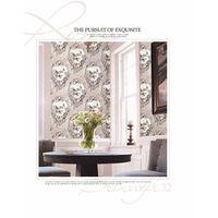 luxury pure paper wallpaper thumbnail image