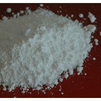 micronized homopolymer polyethylene wax
