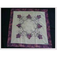 Sell table cloth thumbnail image