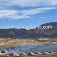 Solar mount bracket-matrix-I solar rack thumbnail image