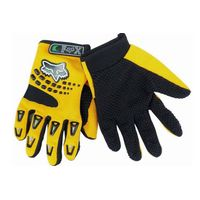 cycling gloves, sports gloves, bicycle gloves, full-finger gloves, gloves