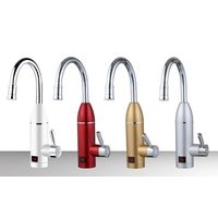 ET-01 Electronic heating Water Tap