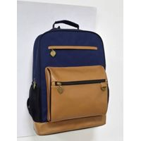 Best seller Children Schoolbag