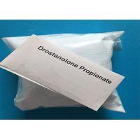 Offer Drostanolone Propionate CAS: 521-12-0 thumbnail image