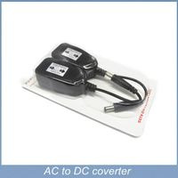 AC to DC Converter adapter for CCTV thumbnail image