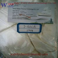 7-ADCA CAS RN 22252-43-3 supplier from china