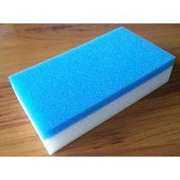 Henan manufacturer house cleaning nano sponge thumbnail image