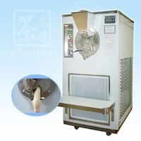 Mutifunctional Ice Cream Making Machine
