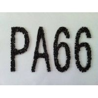 PA(Polyamide) slice Nylon Resin