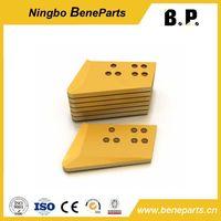 Caterpillar Spare Parts End Bit 8e4194