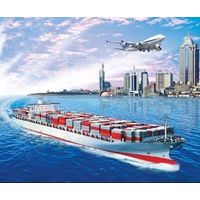 Shenzhen to Los angeles ocean shipping thumbnail image