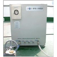 COOLING TOWER WATER CONDITIONER