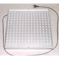 LED Grow Lights thumbnail image