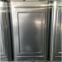 vacuum metallizing coating