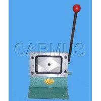 PVC card cutter thumbnail image
