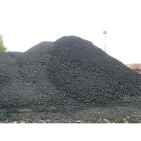 Petroleum Coke thumbnail image
