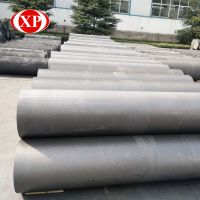 RP/ HP/UHP graphite electrode for steelmaking