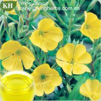 Evening Primrose Oil Extract CAS: 65546-85-2