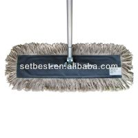 Disposable Industrial Dust Mop
