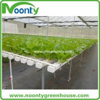 Hydroponics Growing System thumbnail image