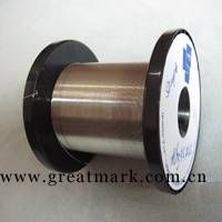 German Laser welding wire (Germany Quada--QF13,QF20)