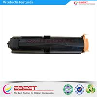 Empty toner cartridge for use in Xerox DC286 China made