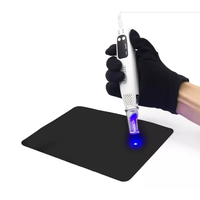 Factory deliver picosecond laser pen tattoo pigment removal thumbnail image