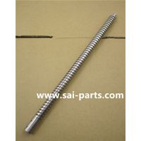 Stainless Steel Ladder-Shaped Threaded Rods thumbnail image