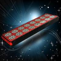 JYO-Apollo16 Full Spectrum -brand Hydro LED Grow Light 240*3watt thumbnail image