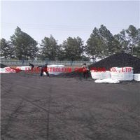 Foundry & Metallurgical Coke for steelmaking and foundry industries thumbnail image