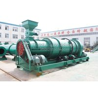 Fertilizer Granulator - Tianci machinery