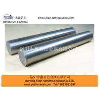 ground,black,molybdenum rod/bars,molybdenum bar,molybdenum rods,diametar 10mm, thumbnail image