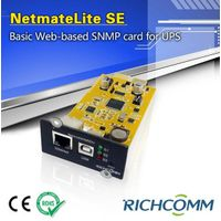 NetmateLite SE