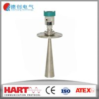 Manufacture China instrument for the detection of water underground/generator fuel level sensor/auto