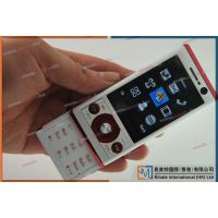 D710TV Cheap TV mobile Phones With Bluetooth FM