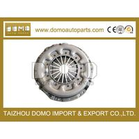 TOYOTA Clutch Cover 31210-35060