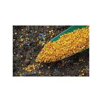Compound Fertilizer,Nitrogen Fertilizer,Organic Fertilizer,Phosphate Fertilizer,Potassium Fertilizer