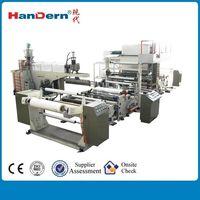 PVC Floor Mat Sheet Extrusion Line