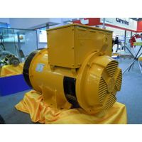 a.c synchronous generator/alternator 2800KW