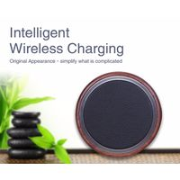 Hot selling factory products wireless fast charging micro usb charger cell phone