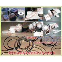 ink cup system for tampo pad printer