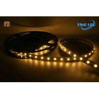 LED Flexible Strip Light FL-12FS5630-60/IP20
